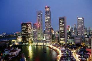 EUI․ Սինգապուրն աշխարհի ամենաթանկ քաղաքն է