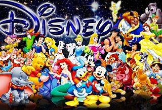 Walt Disney-ը կնքել է իր հերթական հաջող գործարքը