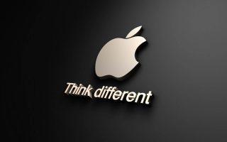Apple-ը շարունակում է մնալ աշխարհի ամենաթանկ ապրանքային նշանը