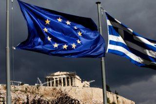 Հունաստանը կստանա հերթական տրանշը