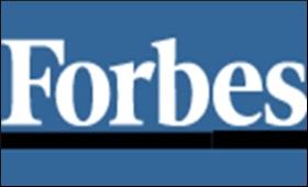 Forbes-ի միլիարդատերերի եկամուտները գնահատվում են 6,4 տրիլիոն ԱՄՆ դոլար