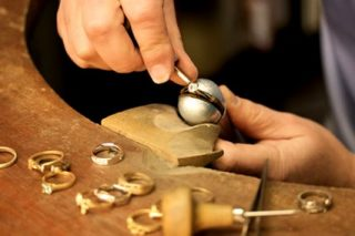 Հայաստանի ոսկեգործական բնագավառի ազատ տնտեսական գոտում կգործի 120-150 ընկերություն