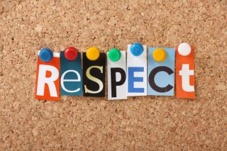 11 ընկերություն, որոնք մեծ հարգանք են վայելում ամբողջ աշխարհում