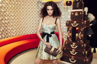 Նորաձևության, հագուստի և պերճանքի առարկաների ոլորտների 2014թ. ամենաթանկ բրենդները
