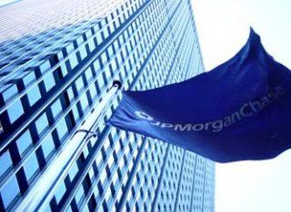 JPMorgan Chase բանկը Դեթրոյթ քաղաքի տնտեսությունում կիրականացնի 100 մլն  դոլարի ներդրում