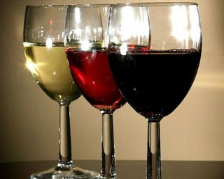Ո՞ր երկրներն են ամենաշատը սպառում ոգելից խմիչք