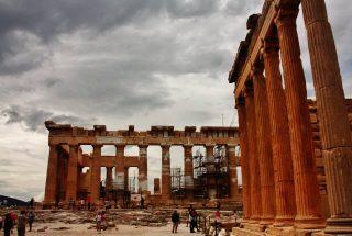 Հունաստանը «վերակենդանացման» ճանապարհին