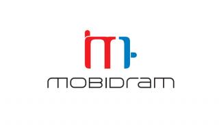 ՄոբիԴրամ. բջջային հեռախոսը` վճարումներ կատարելու հարմարավետ գործիք