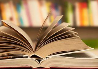Գրքի տոնավաճառի հասույթի մի մասը կփոխանցվի «Զինծառայողների ապահովագրության հիմնադրամին»