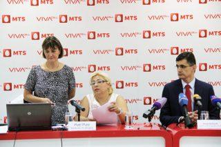 Ներկայացվել է ՎիվաՍել-ՄՏՍ-ի և «BirthLink» ՀԿ-ի՝ Հայաստանում նեոնատալ խնամքի բարելավմանն ուղղված համատեղ ծրագրի զեկույցը