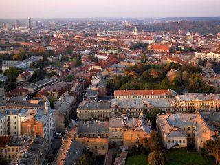 2015թ.-ից Լիտվան կդառնա Եվրոգոտու 19-րդ անդամ երկիրը