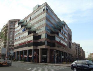 Ռոսգոսստրախ. կանխվել է ապահովագրական խարդախության 30 փորձ՝ 19 մլն դրամ ընդհանուր չափով