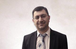 Արսեն Սուլթանյան. Հայաստանում ինտերնետային գովազդի տարեկան ծավալը կազմում է 1.2 մլն դոլար