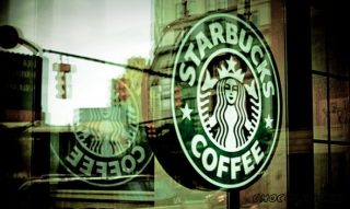 Starbucks-ը շուրջ 1 մլրդ դոլարով կգնի ճապոնական գործընկերոջը