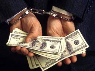 Տնտեսական հանցագործությունները կրճատվել են