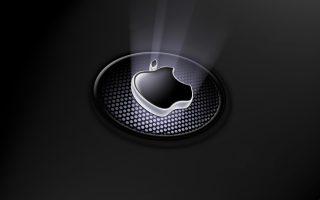 Apple-ը կրկին գլխավորում է աշխարհի ամենաթանկ բրենդների վարկանիշային ցուցակը