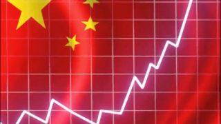 Չինաստանը 2014-ին կդառնա խոշորագույն տնտեսությունը.ԱՄՀ