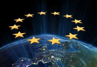 Սեպտեմբերին գործազրկության մակարդակը եվրոգոտում մնացել է անփոփոխ