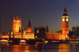 Լոնդոնը ճանաչվել է աշխատանքի համար ամենագրավիչ քաղաքը