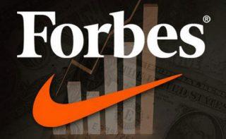 Forbes-ը հրապարակել է այս տարվա սպորտային ամենաթանկ բրենդների ցուցակը