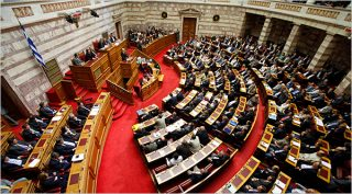Հունաստանի 2015թ. բյուջեի նախագիծը խիստ լավատեսական է