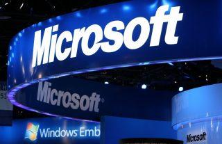 Microsoft-ի եռամսյակային շահույթը նվազել է