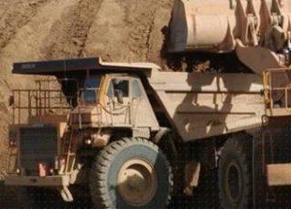 Հայաստանում պղնձի խտանյութի արտադրության ծավալներն աճել են 5.5%-ով