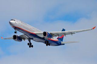 Դեպի Հայաստան կանոնավոր չվերթների թույլտվություն ստացած ընկերություններն արդեն կարող են սկսել թռիչքները