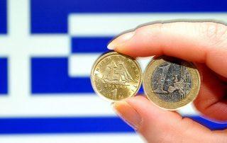Վարկատուները Հունաստանից պահանջում են բյուջետային ծախսերի լրացուցիչ կրճատում