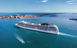Համաշխարհային նավագնացության աճի տեմպերը դանդաղում են
