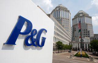 Procter & Gamble-ը մեղադրվում է հարկային խարդախությունների համար