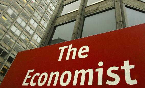 The Economist-ի տնտեսագետները նվազեցրել են գազի գնի վերաբերյալ կանխատեսումները