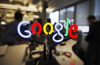 Google-ը 60 տարով վարձակալել է NASA-ի օդակայանը