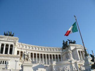 Իտալիան օգոստոսի 9-ից բացում է սահմանը Հայաստանի քաղաքացիների համար