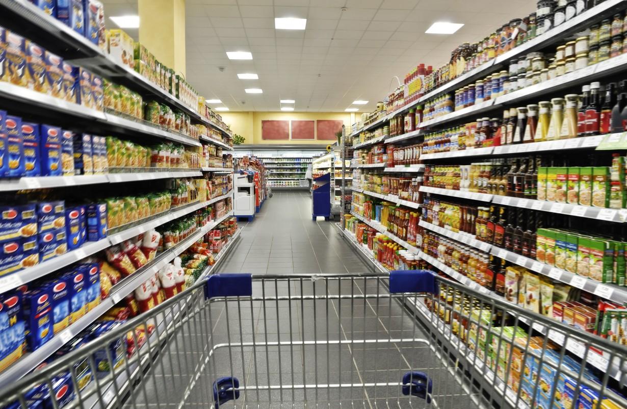 Բելառուսում սառեցրել են առաջին անհրաժեշտության ապրանքների գները