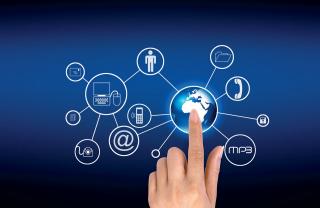 Հեռահաղորդակցական ընկերությունները՝ Հայաստանի 50 խոշոր հարկատուների ցանկում