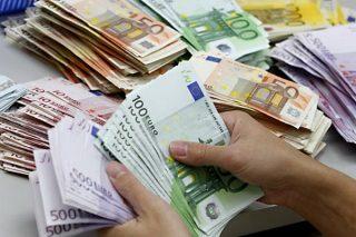 Հունաստանը, Իռլանդիան և Սլովենիան ԵՄ բյուջե կվերադարձնեն 102 մլն եվրո