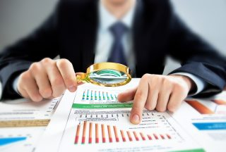 Տնտեսական ակտիվության ցուցանիշը 10 ամսում նվազել է 6.7 տոկոսով