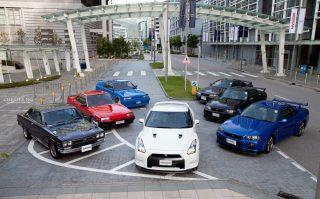 Honda-ն և Nissan-ը շարունակում են ավտոմեքենաների ետկանչը