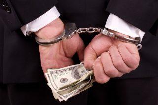 Հայաստանում տնտեսական հանցագործությունների թիվը կրճատվել է