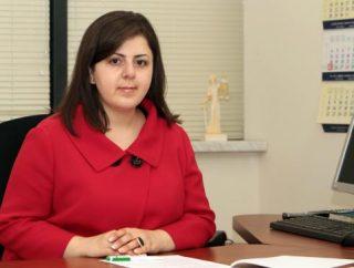 Նոյեմբերին Հաշտարարի գրասենյակը քննության է ընդունել 92 բողոք