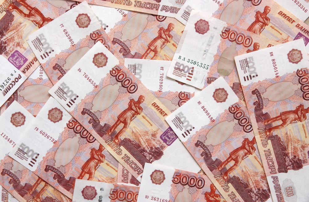 Մոսկվայում փորձագիտական հանձնաժողովը հաստատել էսուբսիդիաների և դրամաշնորհների համար ՓՄՁ-ներից ստացված 127 դիմում