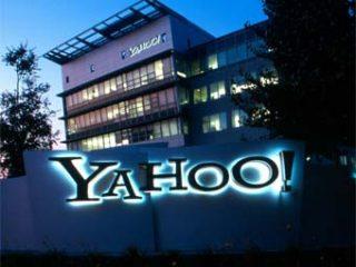 Yahoo-ն դուրս է գալիս կրելի գաջեթների շուկա