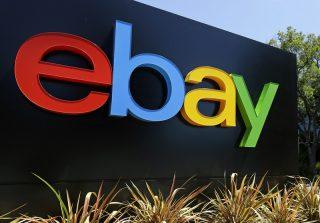 eBay-ի շահույթն ավելացել է 10%-ով
