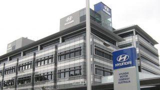 Hyundai Motor-ը կասեցրել է գործարանի աշխատանքը Հնդկաստանում