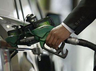 Մեկ ամսում բենզինը թանկացել է 2.6%-ով, դիզելային վառելիքը՝ 3.5%-ով