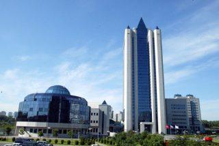 Ռուսական նավթագազային ընկերությունները կդիմանան նավթի ցածր գների պայմաններում. Fitch