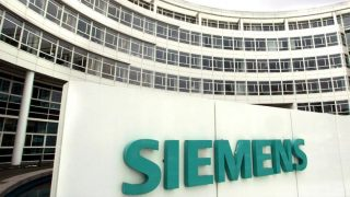 Siemens-ը 7.800 հազար աշխատատեղ կկրճատի
