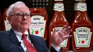 H.J. Heinz-ը 20 ամսում հասցրել է կրճատել 7400 աշխատատեղ