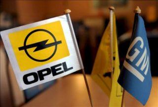 Opel-ը և Chevrolet-ի որոշ մոդելներ կհեռանան Ռուսաստանից